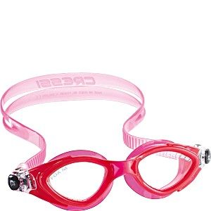Подростковые очки для плавания Cressi FOX Small Fit