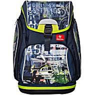 Ранец-рюкзак Belmil 404-31/476 цвет Helicopter Новинка