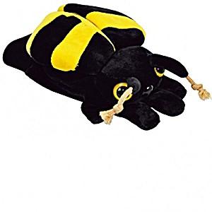Кукла-перчатка Beleduc Пчела
