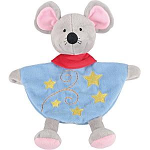 Кукла-перчатка Beleduc Мышонок Мартин