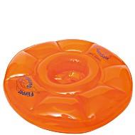 Круг для плавания с сиденьем FLIPPER SwimSafe